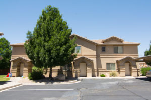 Residential Services Ence Rentals St George Ut